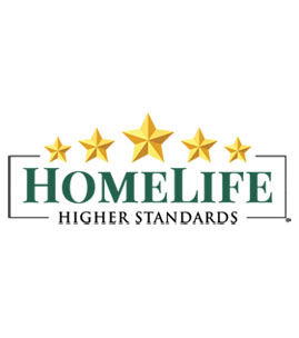 HomeLife Success Realty Inc., Brokerage*